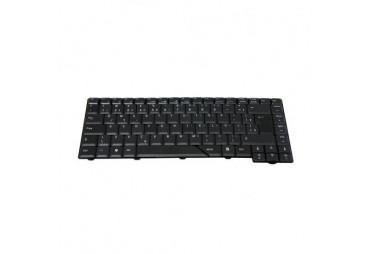 Teclado Acer Aspire 4220 PT-PT