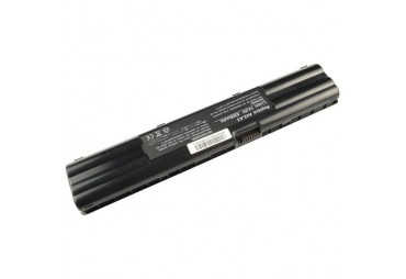Battery ASUS A3 A6000 A7 G2 Z9100 Generic *Price on request*