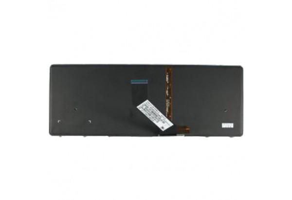 Teclado Acer Aspire V5