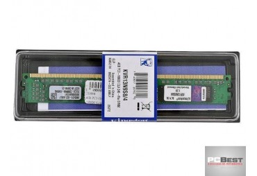 MEMÓRIA KINGSTON 4GB DDR3