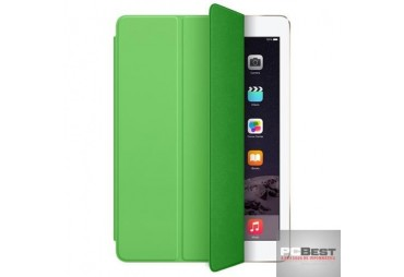 Apple iPad Air Smart Cover Poliuretano - Verde