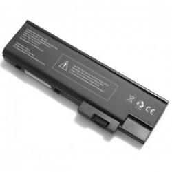 Bateria ACER Aspire 3000 5500 1400 OEM
