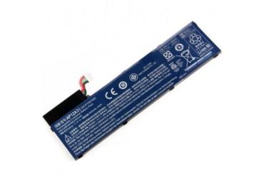 Bateria ACER Aspire Timeline Ultra U M3-581TG M5-481TG Original