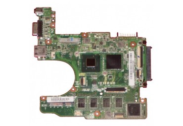 Motherboard Asus 1011PX