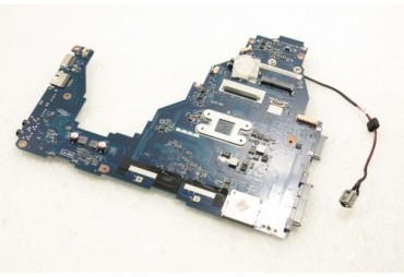 Motherboard Toshiba C 660D