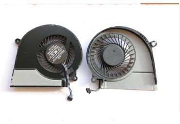 Cooler HP 15R