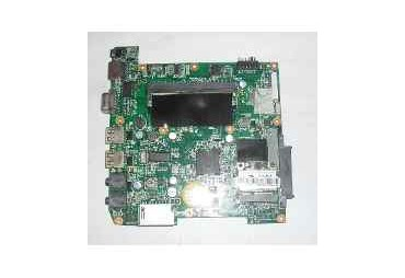 Motherboard Insys 2C03