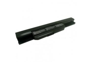 Bateria ASUS A32-K53 A43 K53 X53S OEM