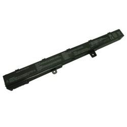 Bateria ASUS X451 X551 Genérico