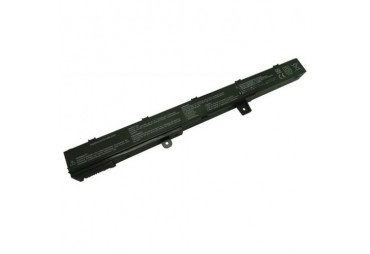 Bateria ASUS X451 X551 OEM