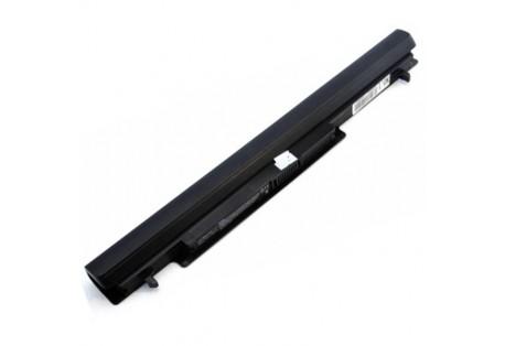 Bateria ASUS A41-K56 A46 K46 K56 OEM