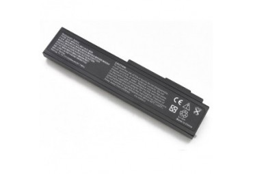 Battery ASUS M50 M60 G50 G60 L50 VX5 X50 Generic *Price on request*
