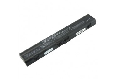 Battery ASUS L3 L3400 L3800 M2000 Generic