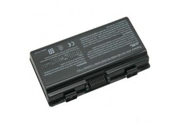 Bateria ASUS A32-X51 X58 T12 OEM