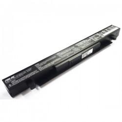 Bateria ASUS X450 X550 X552CL Genérico