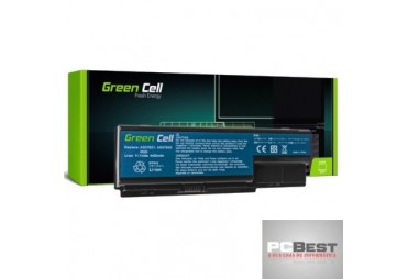 Bateria ACER Aspire 7720G 5300 6900 8940G OEM