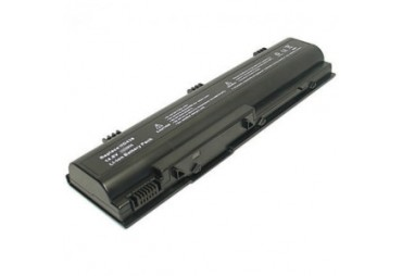 Battery DELL 1100 Generic *Price on request*