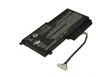Bateria TOSHIBA L45D L55 P55 S55 OEM