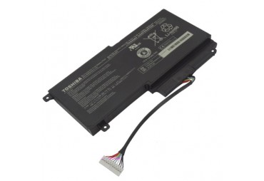 Bateria TOSHIBA L45D L55 P55 S55 Original