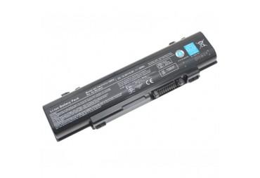 Bateria TOSHIBA Qosmio F60 F750 OEM