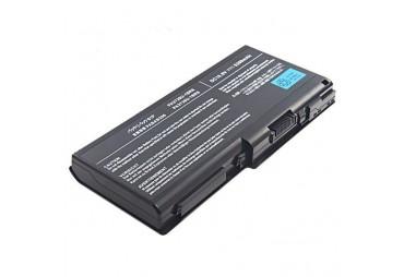 Bateria TOSHIBA Qosmio X500 X505 OEM