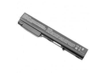 Bateria HP/ COMPAQ Business Notebook X18T-1000 X18-1100 OEM