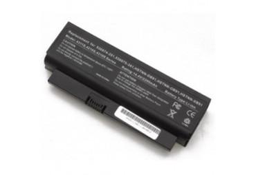 Bateria HP / COMPAQ ProBook 4200 4300 OEM