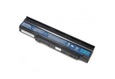 Bateria PACKARD BELL EasyNote NJ30 NJ60 OEM
