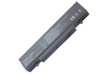 Bateria SAMSUNG M60 P30 R40 X60 OEM