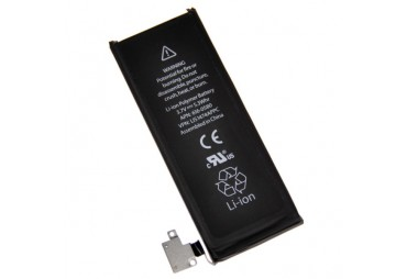 Bateria APPLE Iphone 4S OEM