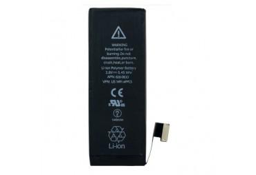 Bateria APPLE Iphone 5 OEM