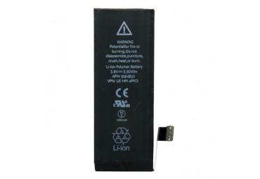 Bateria APPLE Iphone 5S OEM
