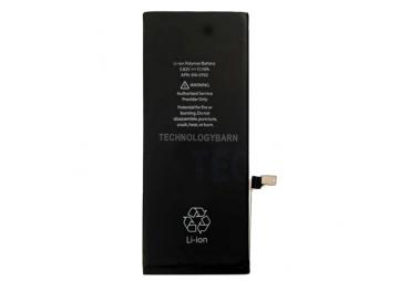 Bateria APPLE Iphone 6 Plus OEM