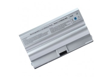 Bateria SONY Vaio VGP-BPS8 OEM
