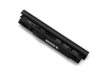 Bateria SONY Vaio VGP-BPL11 VGN-TZ OEM