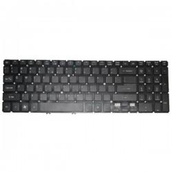 Teclado PT-PT ACER Aspire Ultrabook V5-531 V5-571 PRETO