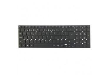 Aspire ACER E5-551 E5-571 E5-572 E1-522 BLACK EN
