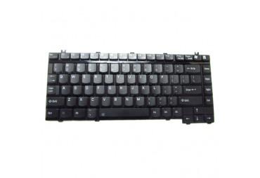 Keyboard TOSHIBA Satellite A10 A35 R10 BLACK EN-EN *Price on request*