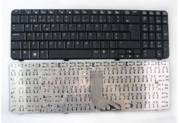 Teclado Compaq CQ 61