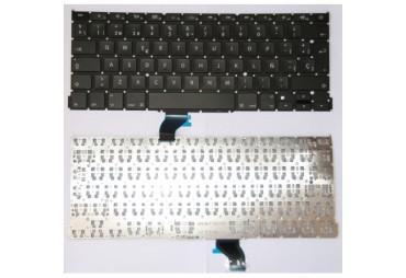Teclado APPLE A1502 PRETO PT-PT