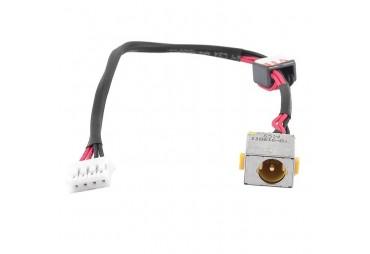 Acer 5742 Power Jack