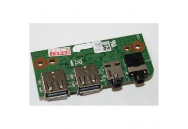 Placa USB Asus 53S