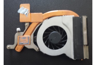 Cooler para Toshiba M800-103 (PPM01E-00G01LPT)