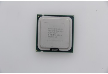 Intel Pentium Dual Core CPU E2180 2Ghz 1MB 800Mhz LGA775 SLA8Y Pc