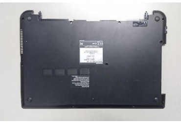L50 toshiba chassis