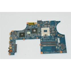 MOTHERBOARD JM31-CP MB 09921-3M ACER ASPIRE 3820G 3820TG 3820TZG ATI HD5650