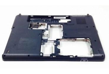 HP Compaq Presario CQ61 Bottom Chassis