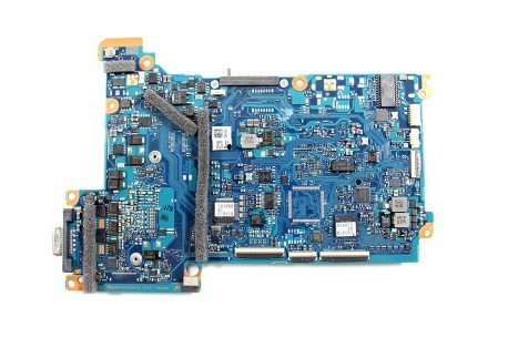 Toshiba portege R700-18P motherboard