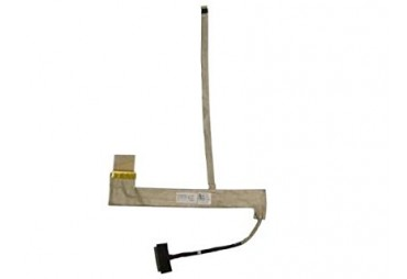 DELL VOSTRO 3550 Series Laptop Video Display Screen Flex Cable