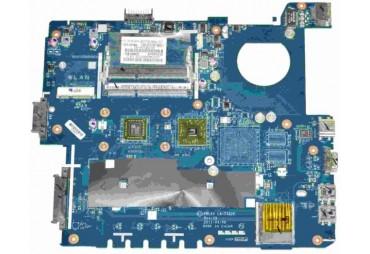 ASUS K53u Motherboard
